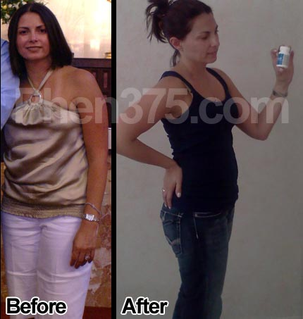 phentermine weight loss reviews 2012