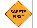 safety of the fat burner
